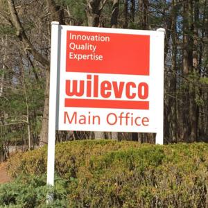 Robert Reiser Named President Of Wilevco - 2020