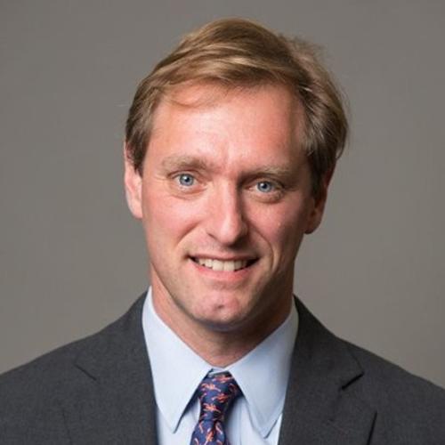 Robert Reiser Named Wilevco President - Robert Reiser