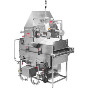 Wilevco Spinning Disc Applicator